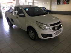 2015 Chevrolet Corsa Utility 1.8 Club Pu Sc  Mpumalanga Lydenburg