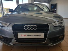 2015 Audi A5 2.0T FSI Multi North West Province Klerksdorp