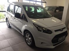 2015 Ford Tourneo Connect 1.0 Trend SWB Gauteng Pretoria