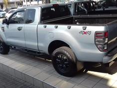 2014 Ford Ranger 3.2tdci Xls 4x4 Pu Supcab  Limpopo Polokwane