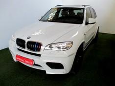 2014 BMW X5 M  Gauteng Roodepoort