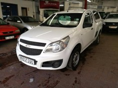 2013 Chevrolet Corsa Utility Call Sam 081 707 3443 Western Cape Goodwood