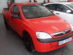 2011 Chevrolet Corsa Utility 1.4 Sc Pu  Gauteng Johannesburg