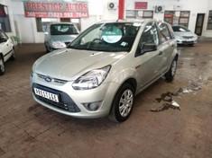 2012 Ford Figo Call Bibi 082 755 6298 Western Cape Goodwood