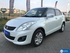 2015 Suzuki Swift DZIRE 1.2 GL Gauteng Sandton
