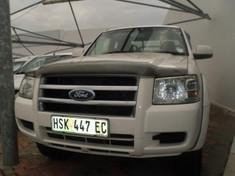 2008 Ford Ranger 3.0tdci Xlt 4x4 Pu Supcab  Eastern Cape Port Elizabeth