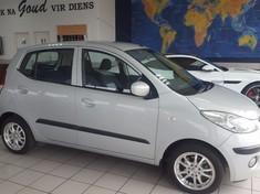2009 Hyundai i10 1.2 Gls  Northern Cape Upington