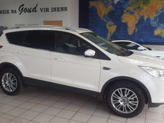 2014 Ford Kuga 1.6 Ecoboost Trend Northern Cape Upington