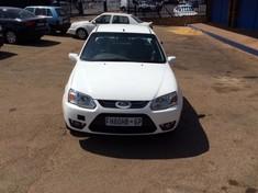 2010 Ford Bantam 1.3i Pu Sc Gauteng Roodepoort