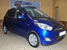 2012 Hyundai i10 1.1 Gls  Free State Bloemfontein