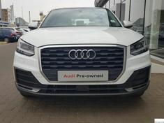 2017 Audi Q2 1.0T FSI Stronic Free State Bloemfontein