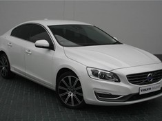 2014 Volvo S60 D4 Excel Geartronic DRIVE-E Eastern Cape Port Elizabeth
