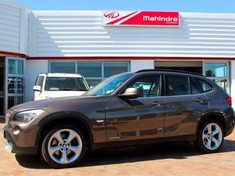 2012 BMW X1 Xdrive28i Exclusive At  Western Cape Western Cape