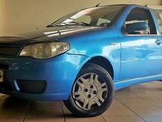 2006 Fiat Palio Ii 1.2 El 3dr Free State Bloemfontein