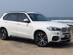 2015 BMW X5 X5 4.0D M Sport Auto Kwazulu Natal Umhlanga Rocks