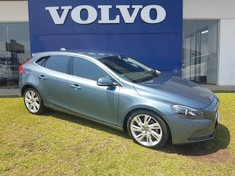 2014 Volvo V40 T5 Excel Geartronic  Mpumalanga Nelspruit