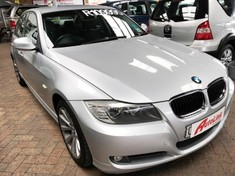 2009 BMW 3 Series 320i 6 spd E90 Western Cape Goodwood