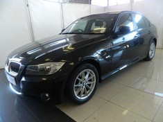 2009 BMW 3 Series 320i At e90  Western Cape Milnerton