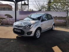 2015 Ford Figo 1.4 Trend  Gauteng Pretoria