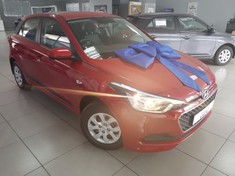 2015 Hyundai i20 1.2 Motion Face lifted 45000km North West Province Lichtenburg