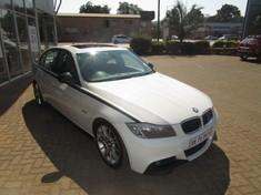 2011 BMW 3 Series 320d Sport At e90  Limpopo Louis Trichardt