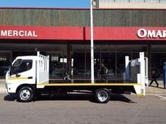 2015 Hino 300 614 Lwb aw3 Fc Cc  Kwazulu Natal Durban