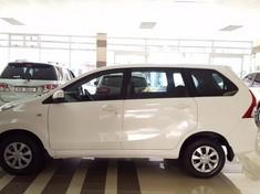 2015 Toyota Avanza 1.5 Sx At  Kwazulu Natal Durban