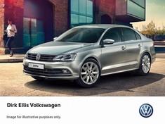 2017 Volkswagen Jetta GP 1.4 TSI Comfortline Eastern Cape Jeffreys Bay
