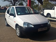 2012 TATA Indica 1.4 Le  North West Province Klerksdorp