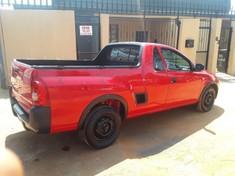 2011 Opel Corsa Utility 1.4 PU SC Gauteng Johannesburg