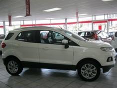 2016 Ford EcoSport 1.5TiVCT Titanium Auto Western Cape Strand