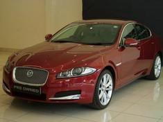 2013 Jaguar XF 2.0 I4 Premium Luxury  Gauteng Bedfordview