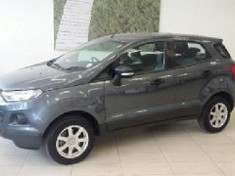2015 Ford EcoSport 1.5TiVCT Ambiente Western Cape Cape Town