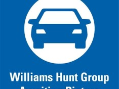 2011 Suzuki Jimny 1.3  Western Cape Bellville