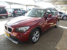 2013 BMW X1 Sdrive20i Innovations At  Gauteng Pretoria