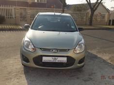 2013 Ford Figo 1.4 Ambiente  Gauteng Johannesburg