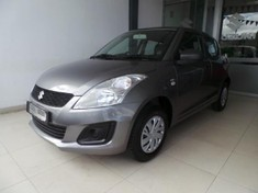 2016 Suzuki Swift 1.2 GA Kwazulu Natal Pinetown