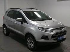 2015 Ford EcoSport 1.5TDCi Titanium Kwazulu Natal Durban