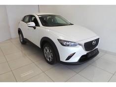 2017 Mazda CX-3 2.0 Active Auto Gauteng Pretoria