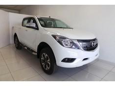 2017 Mazda Drifter BT-50 2.2TDi SLE Double Cab Bakkie Gauteng Pretoria