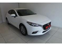 2017 Mazda 3 1.6 Original 5-door Gauteng Pretoria