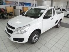 2017 Chevrolet Corsa Utility 1.4 Ac Pu Sc  Gauteng Pretoria