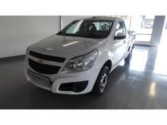 2013 Chevrolet Corsa Utility 1.4 Ac Pu Sc  Gauteng Randburg
