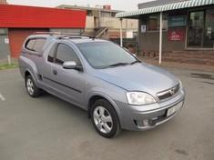 2010 Chevrolet Corsa Utility 1.8 Sport Pu Sc Kwazulu Natal Pinetown