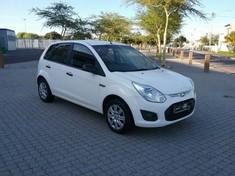 2014 Ford Figo 1.4 Ambiente  Western Cape Cape Town
