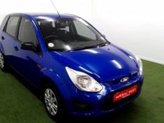 2013 Ford Figo 1.4 Ambiente  Free State Bloemfontein