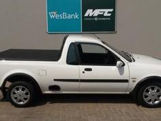 2008 Ford Bantam 1.6i Ac Pu Sc  Gauteng Pretoria