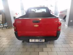 2011 Chevrolet Corsa Utility 1.4 Club Pu Sc Gauteng Johannesburg