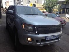 2015 Ford Ranger 2.2TDCi Double Cab Bakkie Gauteng Johannesburg