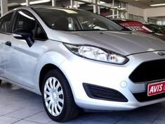 2016 Ford Fiesta 1.4 Ambiente 5-Door Western Cape Strand